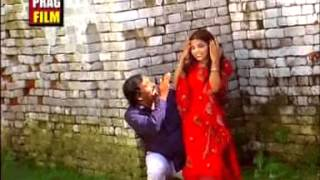 Chatba Pe Chad Ke Dihalu Gali | Maithili New Hit Song | Govind Ji, Minadevi