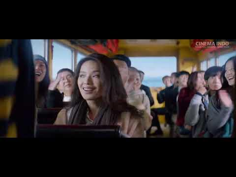 Film asik seru sedih terbaik 2019.subtitle indo