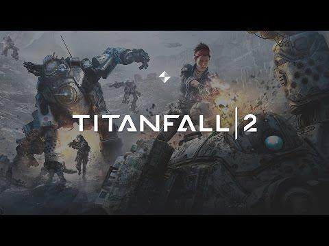 [Review] Titanfall 2 (en español)