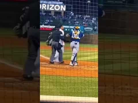 Download Baseball Pitching Fail | Baseball Funny | Pitcher funny |  Catcher funny | Sports Fails #Shorts