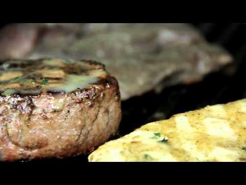 Panama City Beach, FL  Dining video by Concierge Coastal