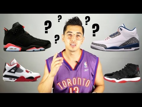 jordan shoes vine compilations 2016 olympics united 825728