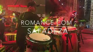Wesley safadão🎙 Romance com safadeza @Rodrigo_quebradeira
