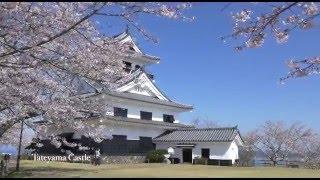 千葉県では、県の魅力をアピールし、イメージアップを図る動画を制作し...