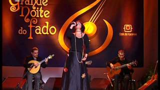 Baixar Joana Amendoeira - Lisboa amor e saudade