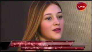 ESTELARES DANIELA FLOREZ