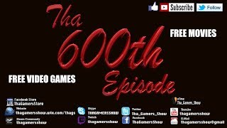 SE04EP248: Tha 600th Episode