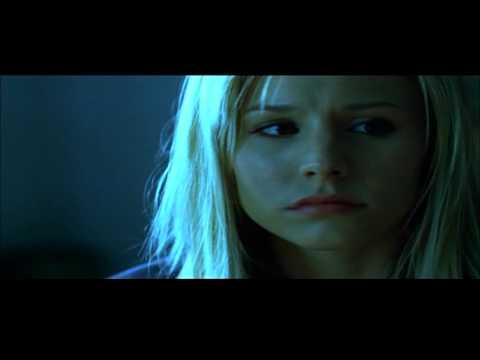Pulse (2006) - Theatrical