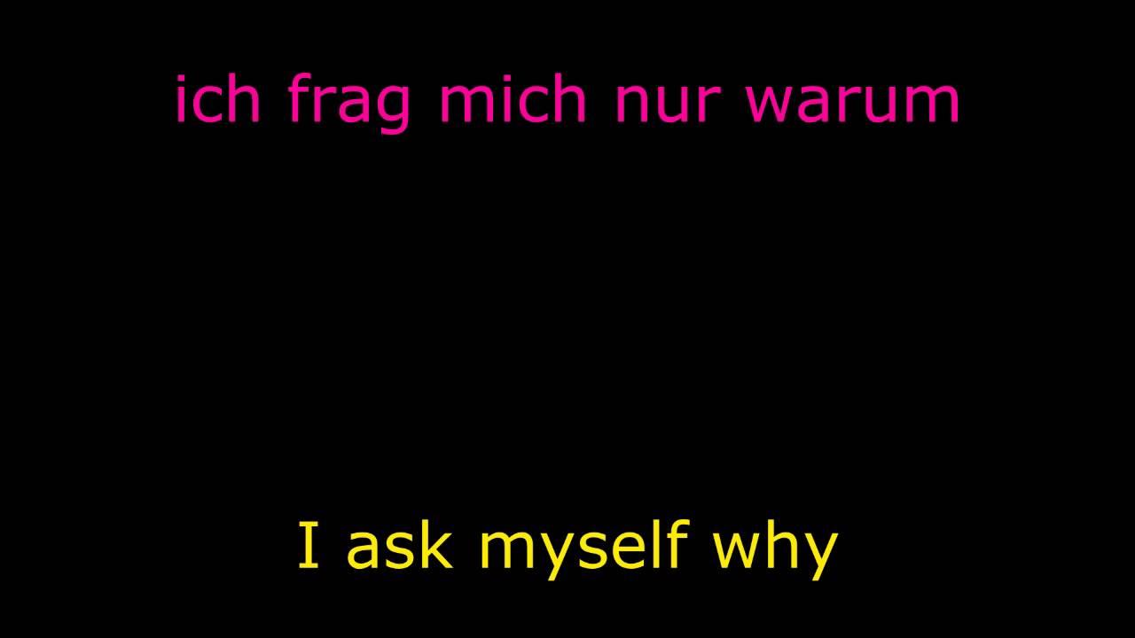 Megaherz - Fanatisch Lyrics | MetroLyrics