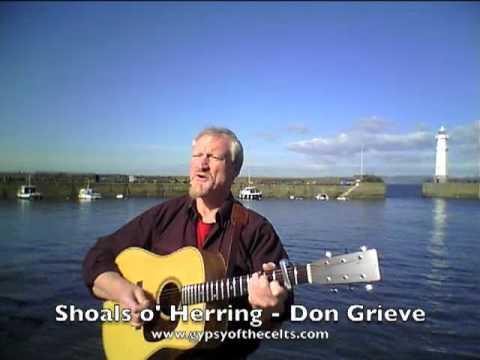 The Shoals Of Herring