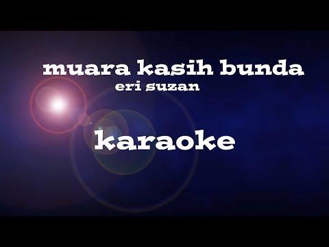 Muara Kasih Bunda Karaoke