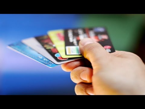 Value City Credit Card | Value City Furniture Credit Card