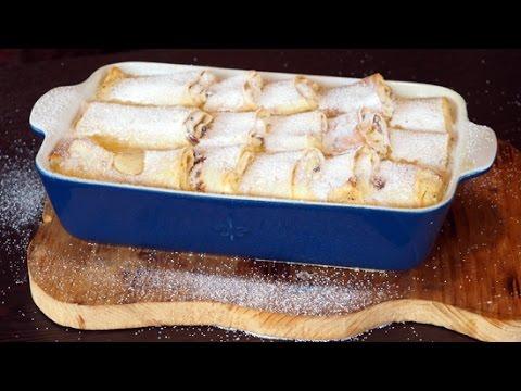 Pfannkuchen rezept herzhaft uberbacken