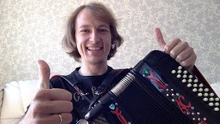 4-й онлайн урок Уханова и ответы на вопросы по гармоням 14:00, 28.06.18г.