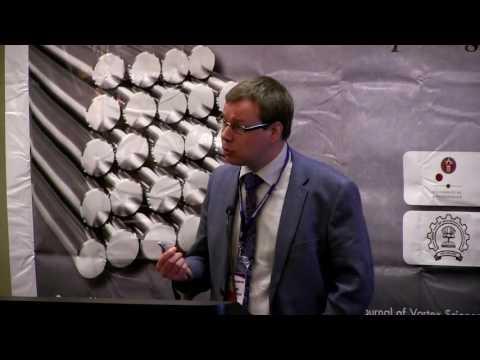 Mogens Brøndsted Nielsen   Denmark   Smart Materials 2015  Conference Series LLC