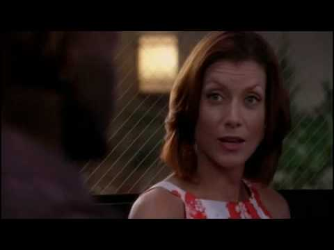 Download Private Practice - Episode 3.04 - Pushing The Limits - Sneak Peek #01