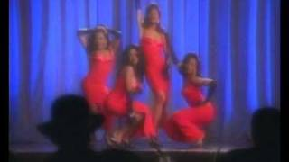 En Vogue - Giving Him Something He Can Feel (Ultra High Quality)
