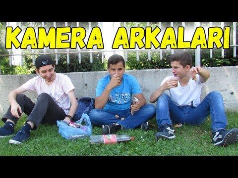Download Youtube: VİDEO ÇEKMEK İÇİN GÜZEL BİR GÜN ! - (vlog)