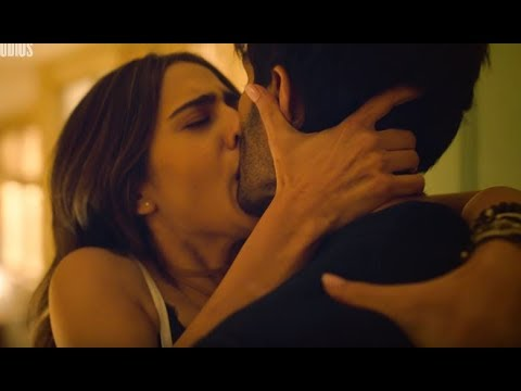 love-aaj-kal-2-official-trailer-2020-first-look- -sara-ali-khan- -kartik-aryaan-!!