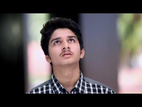 Introduction to Mahesh PU College, Mangalore