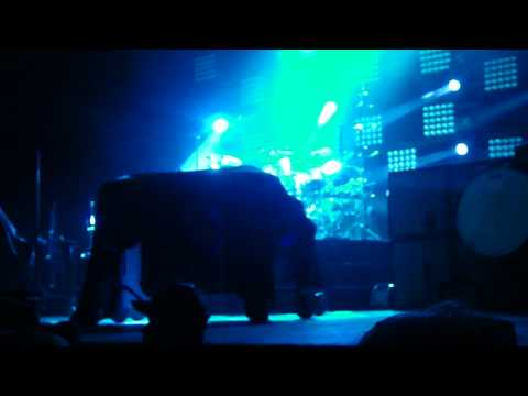 "311-""applied-science""-w/-drum-solo-(full-band)-live-cricket-wireless-amphitheatre-s.d.-8-19-11"