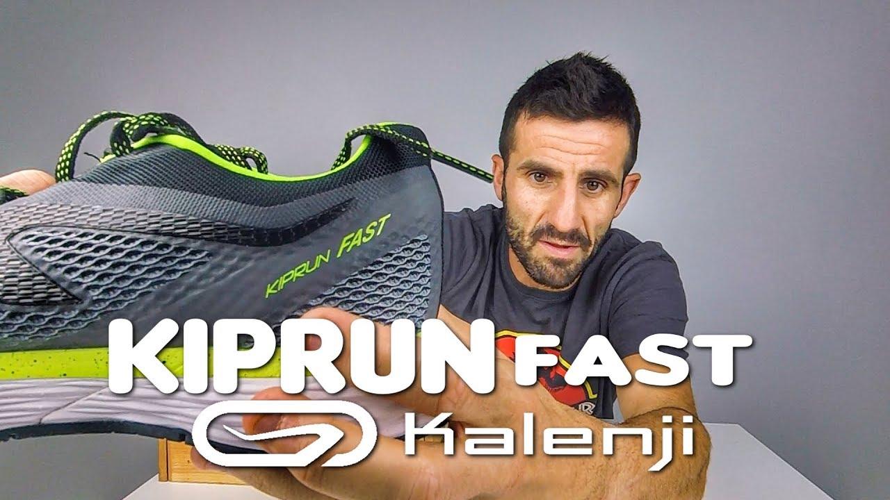 zapatillas+para+correr+por+asfalto+decathlon
