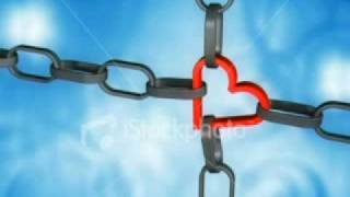 Acoustic Alchemy - Hearts in Chains.wmv