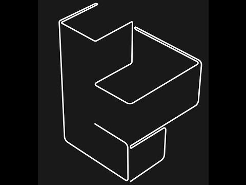 Joseph Auer: Harajuku (Lackluster Pitchmix)