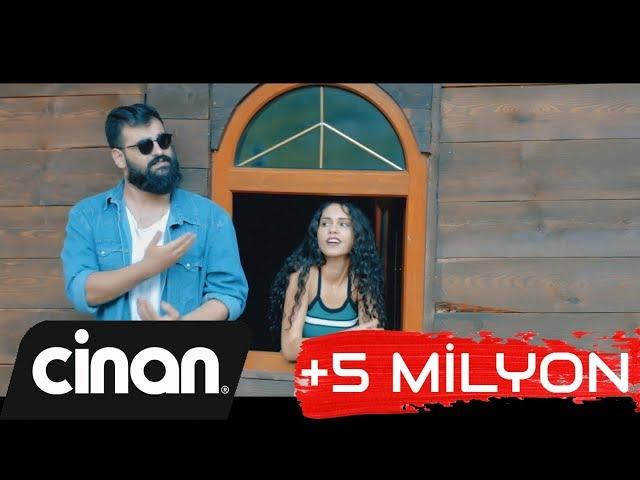 Yasin Aydın - Of Yanmişum (Official Video)