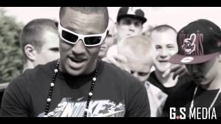 Rhymes Galore - Riot Akt (Official Music Video)