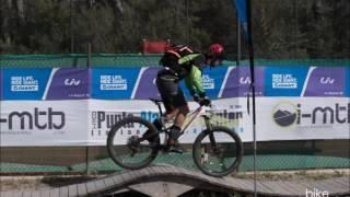 Punta Ala Apr 2017 Games
