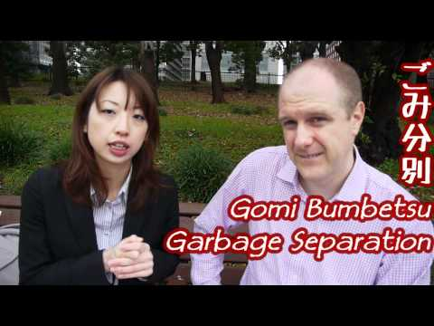 How to Rent Apartments in Japan - Ep 2. Gaijin Troubles 日本での賃貸のマナー