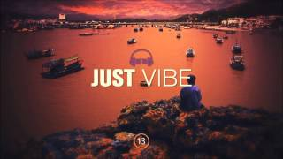 Just Vibe #13