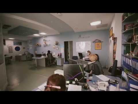 Бюро переводов «Прима Виста» — презентация компании (расширенная)