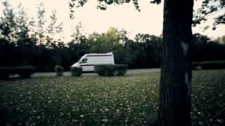 Новый клип! Guf - Сегодня-завтра (2012)