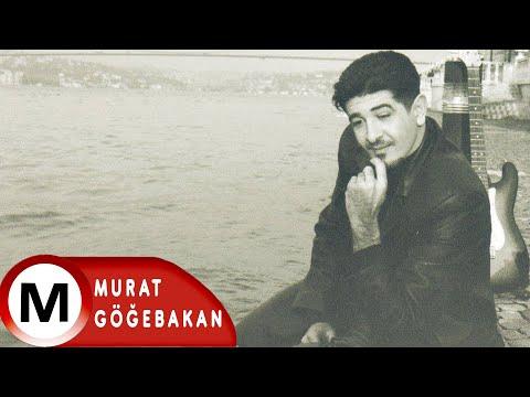 Murat Göğebakan - Namus Belası - ( Official Audio )