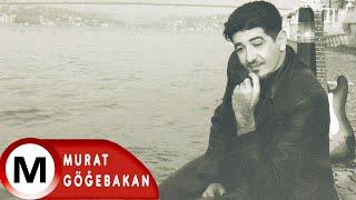 Murat Göğebakan - Namus Belası - ( Audio )