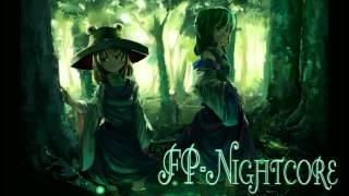 Download Video Nightcore - Unda [HQ] MP3 3GP MP4