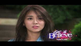 GOT TO BELIEVE Chapter 2 Trailer