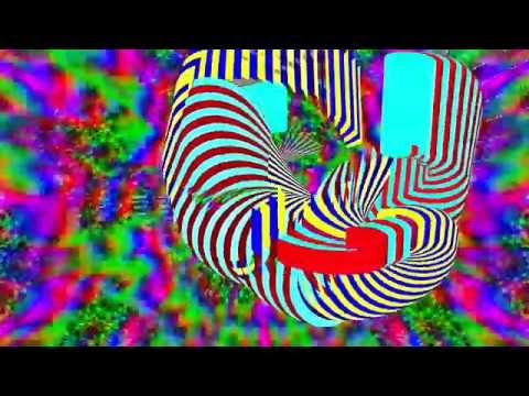 aqua. flv - slide