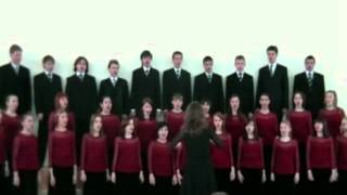 Музыкальное образование ТюмГУ