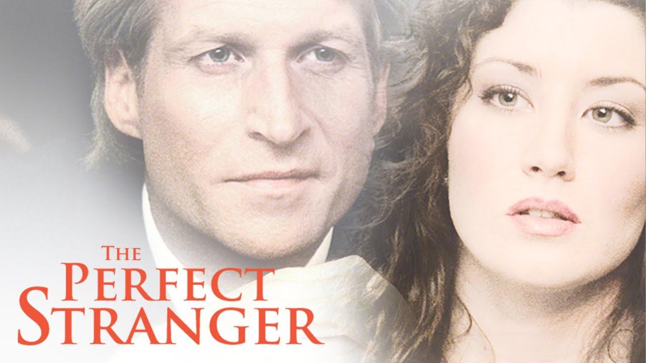 Download The Perfect Stranger | Trailer | Pamela Brumley | Jefferson Moore | Tom Luce | David Gregory