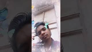 Salamt Bhai Song