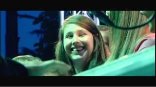Repeat youtube video Vampire Weekend - Step (live)