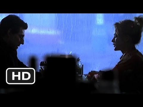 Stigmata (7/12) Movie CLIP - Stigmatics (1999) HD