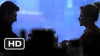 Stigmata (7/12) Movie CLIP - Stigmatics (1999) HD