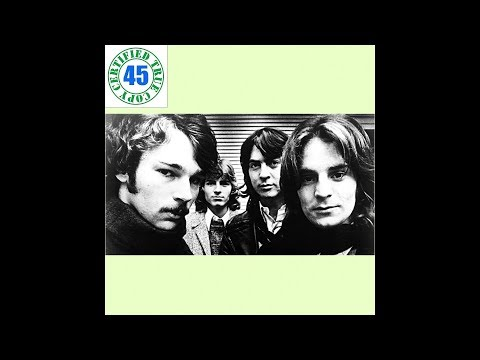 BIG STAR - I'M IN LOVE WITH A GIRL - Radio City (1974) HiDef :: SOTW #233 mp3