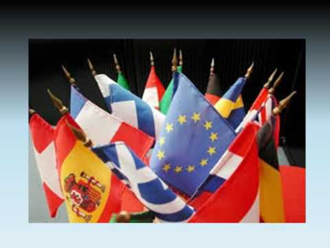 COMMON FOREIGN and SECURITY POLICY of the European Union