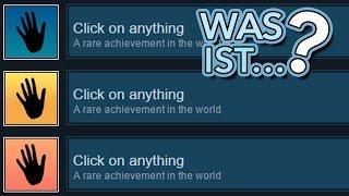 1.700 Achievements für 99 Cent? - Das steckt hinter dem Phänomen Zup!3