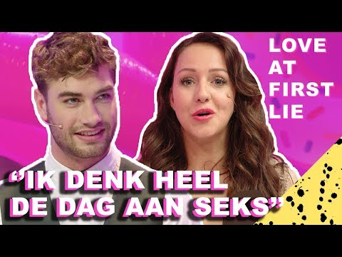 rtl5 dating programma